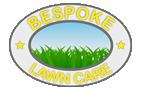 bespoke lawns logo lg